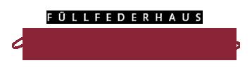 Füllfederhaus M. Störtz | Exklusive Schreibwaren in Graz