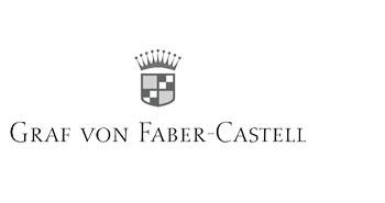 Graf-Faber-Castell